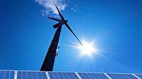Geleceğin enerji kaynağı olacak: Fosil yakıtlardan 100 kat fazla potansiyel var