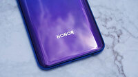 Honor açıkladı: Android ve Google servislerini kullanma iznimiz var