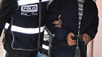 İstanbul'da terör örgütü DHKP/C'ye yönelik operasyonda 7 şüpheli gözaltına alındı