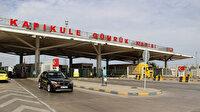 O ülkelerden Türkiye'ye gelenlere 14 gün zorunlu karantina uygulanacak