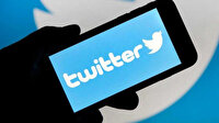 Twitter mavi tik onay sürecini yeniden aktif etti