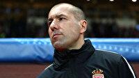 Al-Hilal Portekizli teknik direktör Leonardo Jardim ile anlaşma sağladı