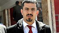 Balyoz'da kumpas davasında Baransu'nun 67 yıl 6 aya kadar hapsi istendi
