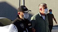 'Kutlu Adalı' cinayetine ilişkin ifade veren Atilla Peker serbest bırakıldı
