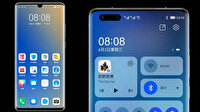 Huawei HarmonyOS resmen tanıtıldı
