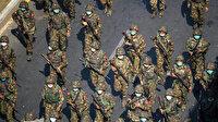 Myanmar ordusu pusuya düşürüldü: 80 asker hayatını kaybetti