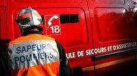 Fransa'da 'acil hat' krizi: Şebeke sistemi çöktü