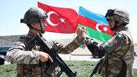 Azerbaycan savunma gücünü artırmak Türkiye ile iş birliğini genişletiyor