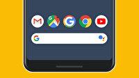 Android uygulamalarının kullanıcıları izlemesi daha zor hale geliyor