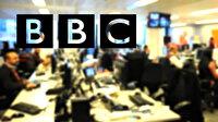 BBC Filistinle ilgili videolarını kaldırdı