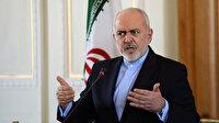İran'dan BM'ye rest: Borcumuzu ABD'nin deniz korsanlığından kazandığı 110 milyon dolardan alabilirsiniz