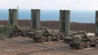 Rusya'dan 'Türkiye'deki S-400 uzmanlarının geri gönderildiği' iddiasına yalanlama