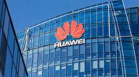 ABD aralarında Huawei'nin de bulunduğu toplam 59 Çinli şirkete yatırım yasağı getiriyor