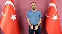 FETÖ elebaşı Gülen'in yeğeni Selahaddin Gülen tutuklandı