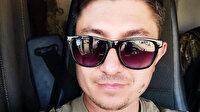 Şehit Uzman Çavuş Necati Yatkak'ın Afyonkarahisar'daki baba ocağına ateş düştü