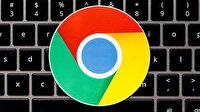 Google Chrome için gelişmiş güvenlik özellikleri geliyor