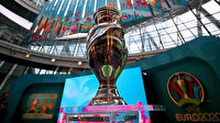 EURO 2020 A Grubu rehberi: İşte rakiplerimizin öne çıkan yıldızları