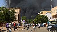Burkina Faso'da bir köye terör saldırısı: En az 100 sivil hayatını kaybetti