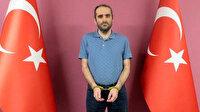Selahaddin Gülen'in ifadesi: Amcam Fetullah Gülen FETÖ lideridir
