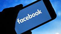 Facebook hakkında yeni bir tekel soruşturması başlatıldı