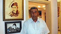 CHP'lilere hakaretten yargılanan 15 Temmuz şehidinin babasına para cezası