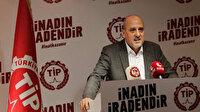 Kalkışma çağrısı yapmıştı: Ahmet Şık'a soruşturma