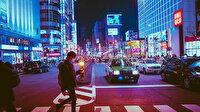 Japonya'da 2020 yılında doğum oranında rekor düşüş: Ülkenin yüzde 20'sinin 65 yaş üzerinde