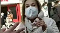 Türkiye'nin gündemine oturmuştu: Taksim'deki 'çarşaf' sözleri için istenilen ceza belli oldu