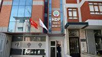 HDP'ye yeniden kapatma davası: Banka hesaplarına tedbir talep edildi
