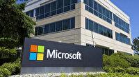 Microsoft 315 milyar dolar kazanç elde edip kurumlar vergisi ödemedi