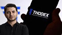 Başsavcılıktan Thodex açıklaması: Şüphelilerin malvarlıklarına el konulmuştur