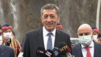 Milli Eğitim Bakanı Selçuk'tan LGS soruları hakkındaki iddialara yanıt: Somut veriler ortaya koyulmalı