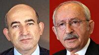 Boğaziçi Üniversitesi Rektörü Prof. Dr. Bulu'dan CHP lideri Kılıçdaroğlu'nun kendisini hedef alan açıklamalarına yanıt