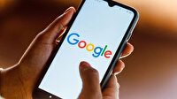 Google'a 220 milyon avroluk reklam cezası!