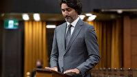 Kanada Başbakanı Trudeau: Böyle bir saldırının ülkede yeri yok
