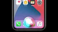 Apple Siri internetsiz kullanılabilir hale geliyor