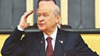 AYM'nin seçeneği kalmamıştır: HDP iddianamesi artık iade edilemez