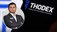 Thodex'in kurucusu Özer'in Kocaeli'deki evinde icra işlemi başladı