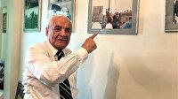 İstanbul'u susuzluğa çöp dağlarına ve kötü kokuya mahkum eden eski İBB Başkanı Sözen müsilajı Cumhurbaşkanı Erdoğan'a bağladı