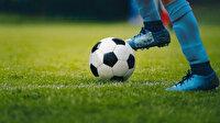 'Pepsi Yıldız Futbolcu Seminerleri' Başlıyor