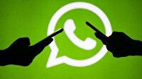 Alman istihbaratı artık WhatsApp yazışmalarını okuyabilecek