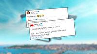 Dünyaya ihraç edilen İHA'lar için 'Türkiye yapamaz' diyerek dalga geçenler şimdi de uçan araba projesini hedef aldı