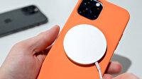 Amerikan Kalp Derneği doğruladı: Apple MagSafe teknolojisi riskli