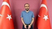 FETÖ elebaşının yeğeni Selahaddin Gülen 'cinsel istismar' suçundan da tutuklandı