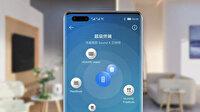 Huawei mağazasındaki uygulama sayısı 134 bini aştı