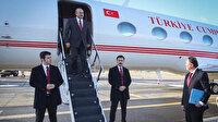 NATO Zirvesi öncesi Türkiye'den üst düzey bir heyet Libya'ya gidecek