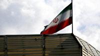 İran BM'ye olan borcunu ödedi: 6 aydır bunun için çalışıyorduk