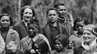 'Maoriler' Batılılardan önce Antarktika'yı keşfetmiş olabilir