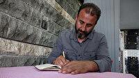 Trabzon'da seçimi kazandı: '2 gün ikamet ihlali' ile muhtarlıktan oldu