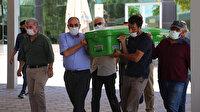 Malatya'da ölen iki kişinin cenazeleri karıştı: Aileleri şaşkınlık yaşadı